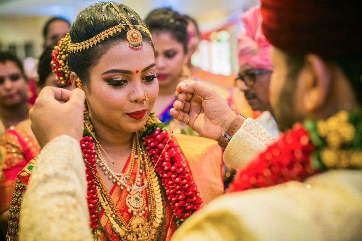 best wedding photographers in india-8