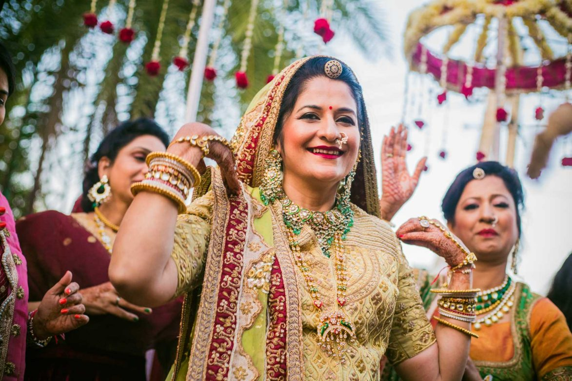 best wedding photographers in india-9