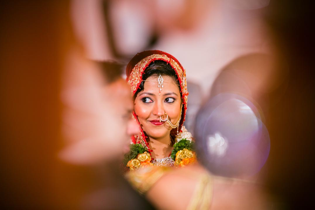 marwadi-wedding-photography-138
