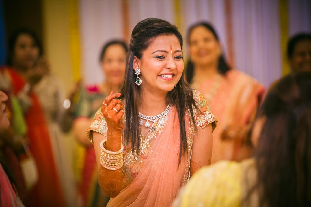 marwadi-wedding-photography-20