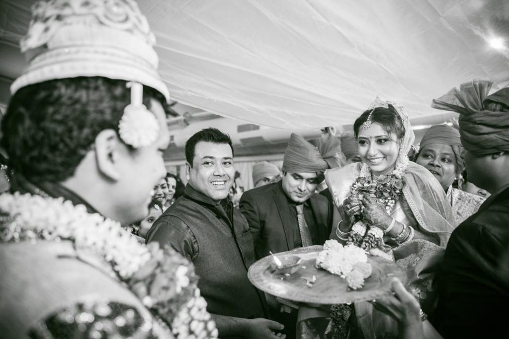 bengali-wedding-photography-68