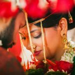 Professional Wedding Photographer in Vashi
