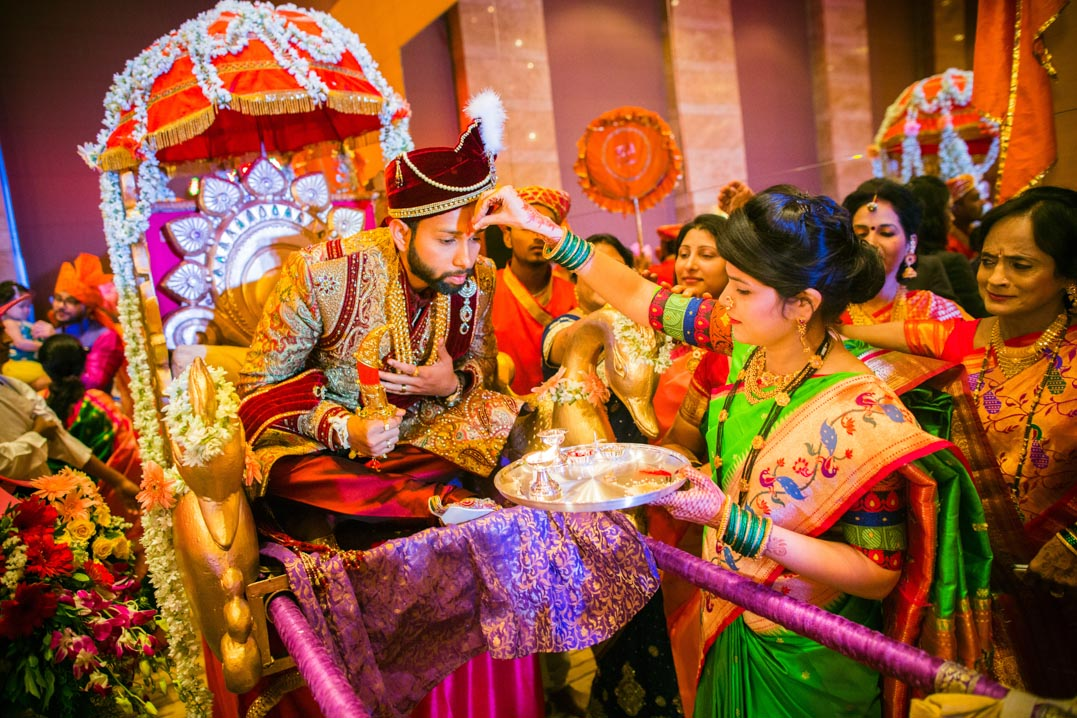 professional-wedding-photographer-in-vashi-16