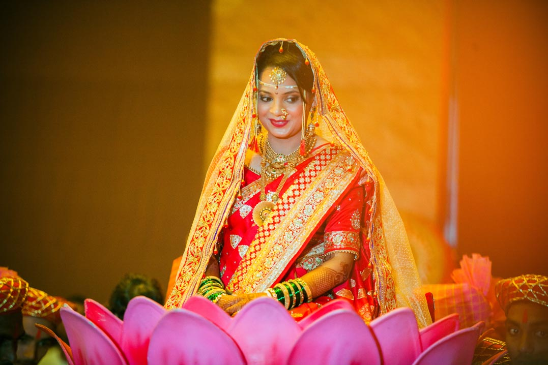 professional-wedding-photographer-in-vashi-17