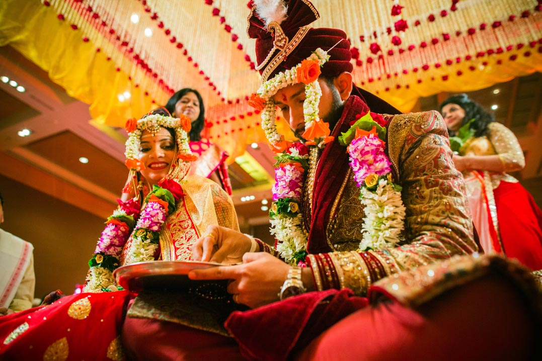 professional-wedding-photographer-in-vashi-18