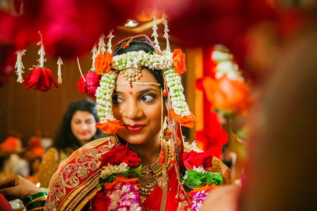 professional-wedding-photographer-in-vashi-19