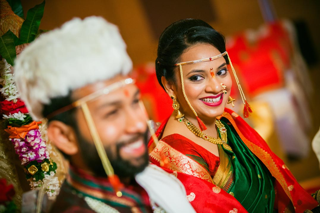 professional-wedding-photographer-in-vashi-2