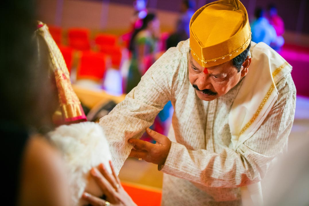 professional-wedding-photographer-in-vashi-3