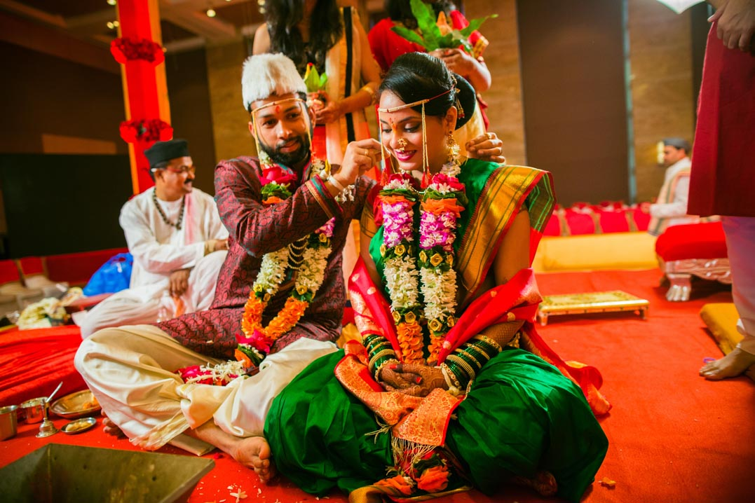 professional-wedding-photographer-in-vashi-4