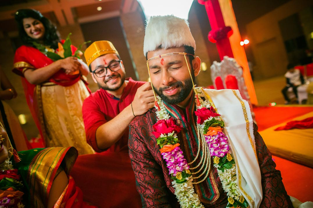 professional-wedding-photographer-in-vashi-5