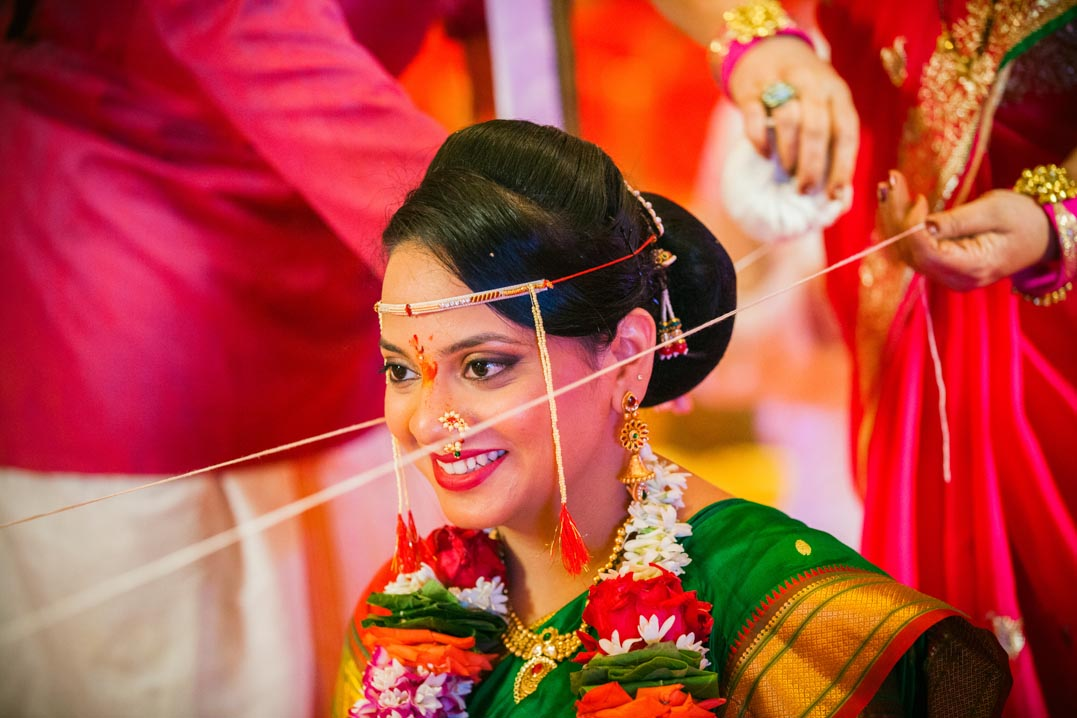 professional-wedding-photographer-in-vashi-6