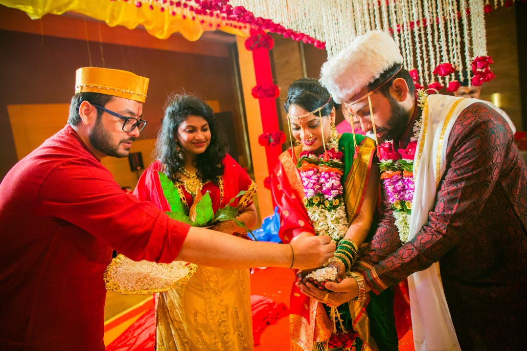 professional-wedding-photographer-in-vashi-7