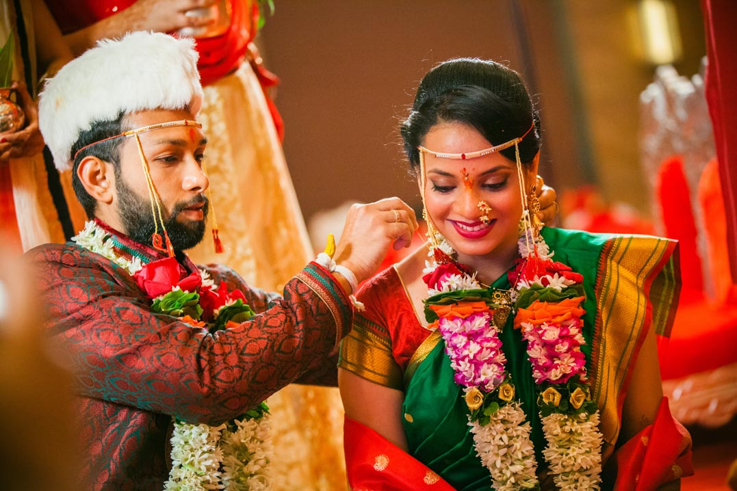 professional-wedding-photographer-in-vashi-8