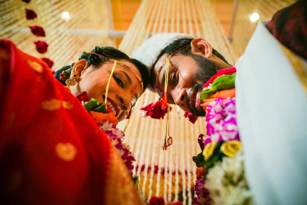 professional-wedding-photographer-in-vashi-9