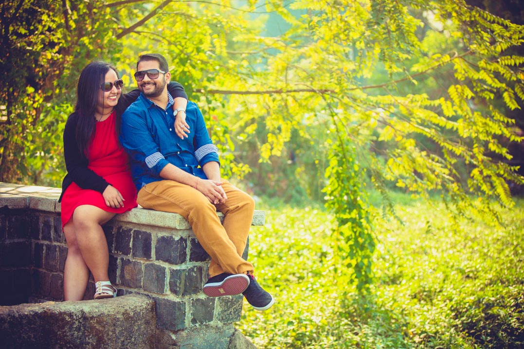 south-indian-wedding-photography-10