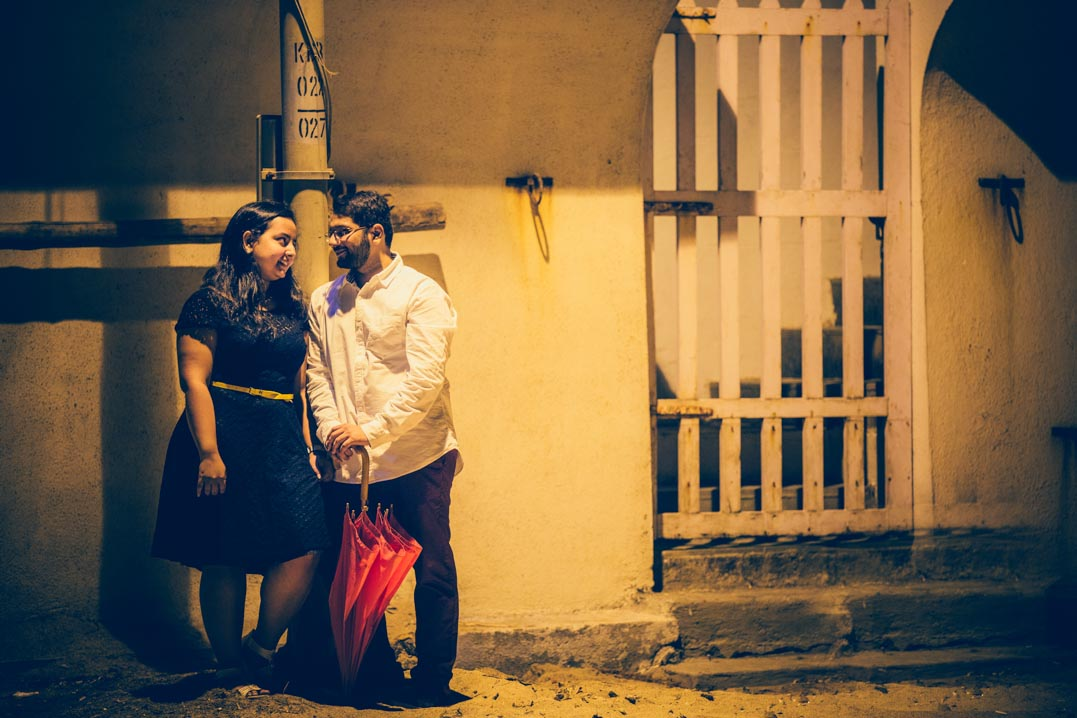 south-indian-wedding-photography-14