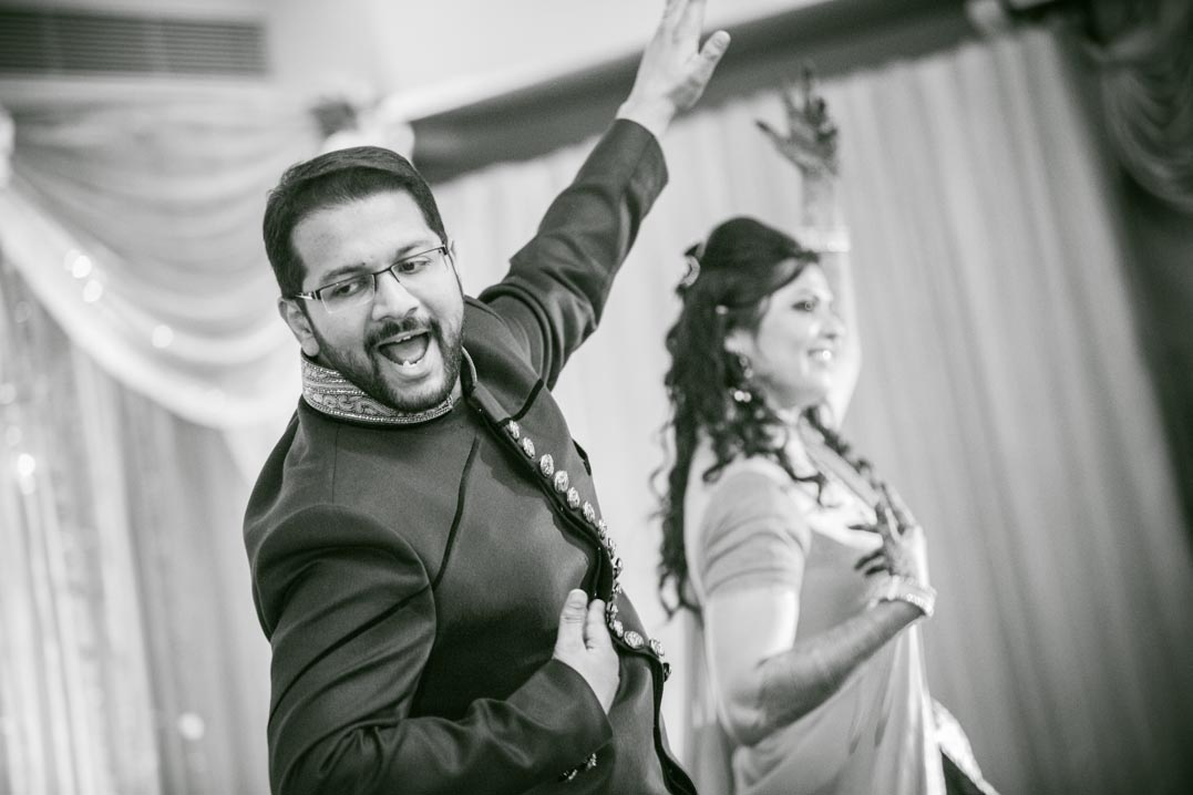 south-indian-wedding-photography-16