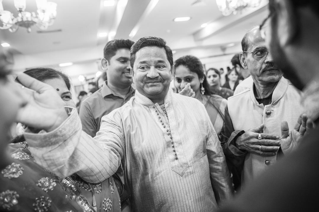 south-indian-wedding-photography-17