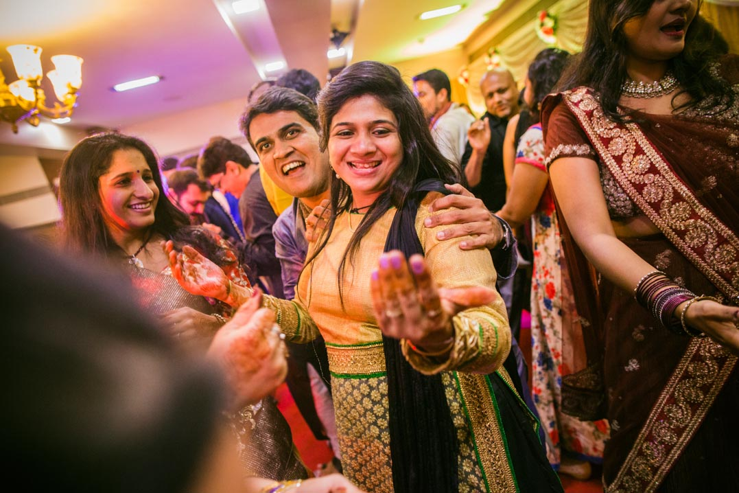 south-indian-wedding-photography-18