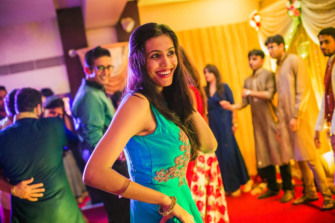 south-indian-wedding-photography-19