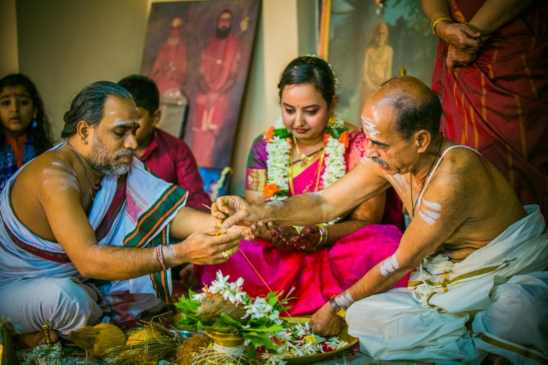 south-indian-wedding-photography-22