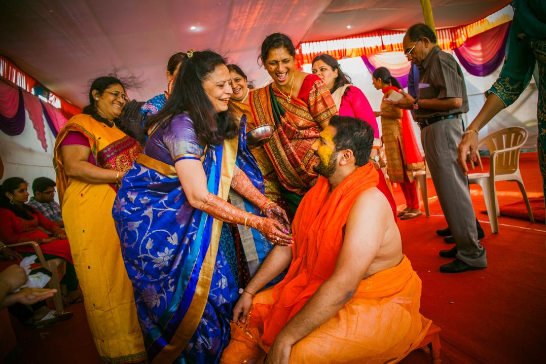 south-indian-wedding-photography-26
