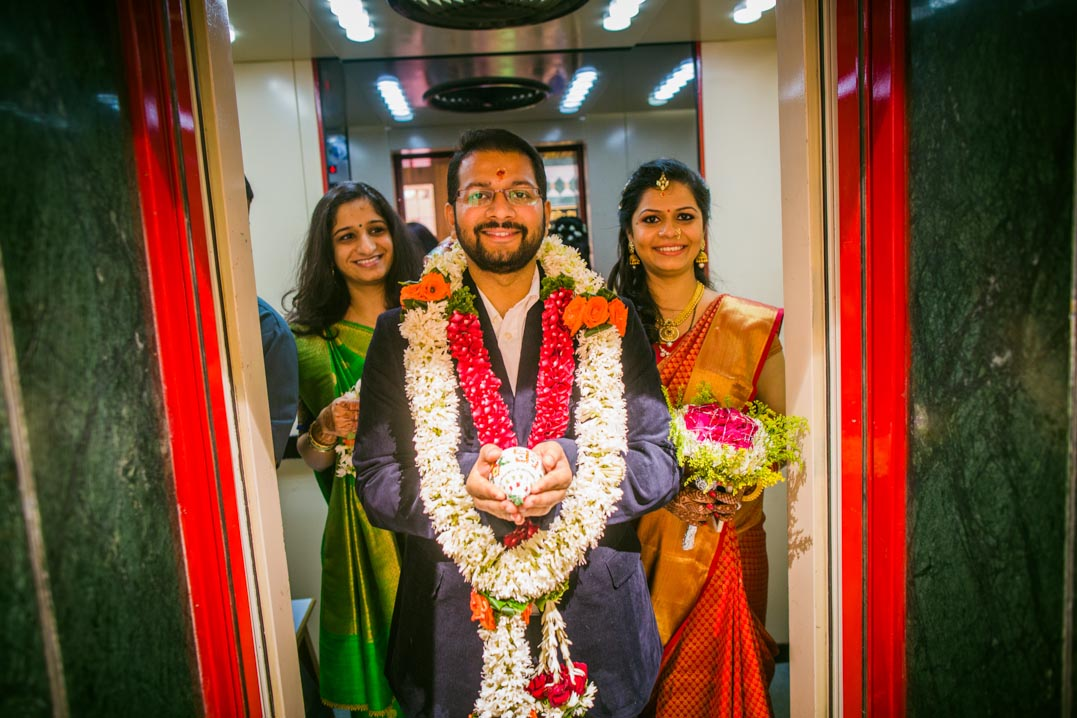 south-indian-wedding-photography-28-1