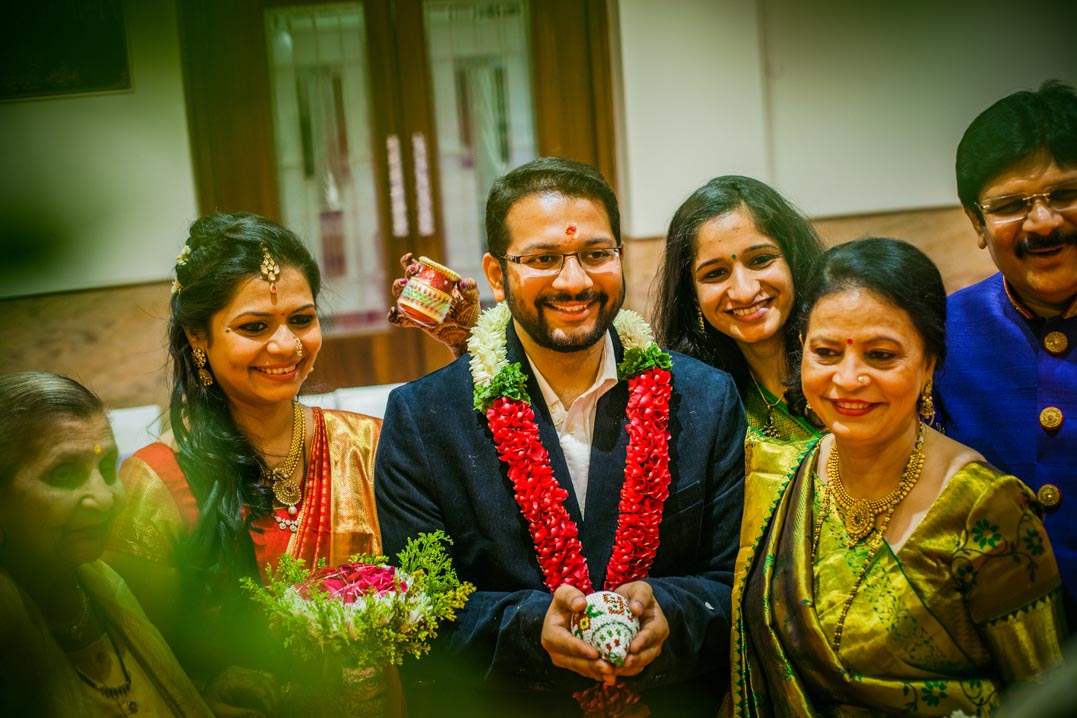 south-indian-wedding-photography-28