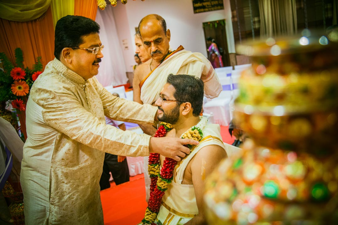 south-indian-wedding-photography-29