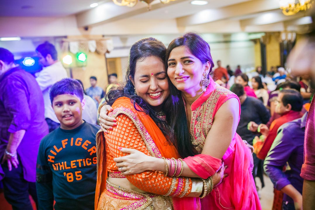 south-indian-wedding-photography-3