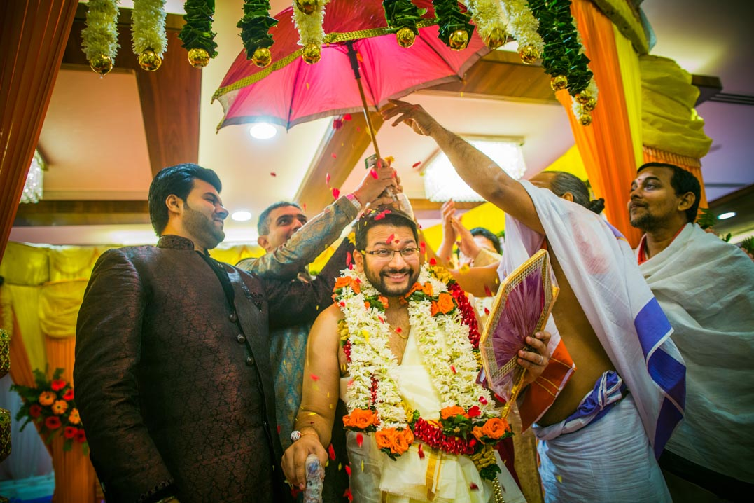 south-indian-wedding-photography-31