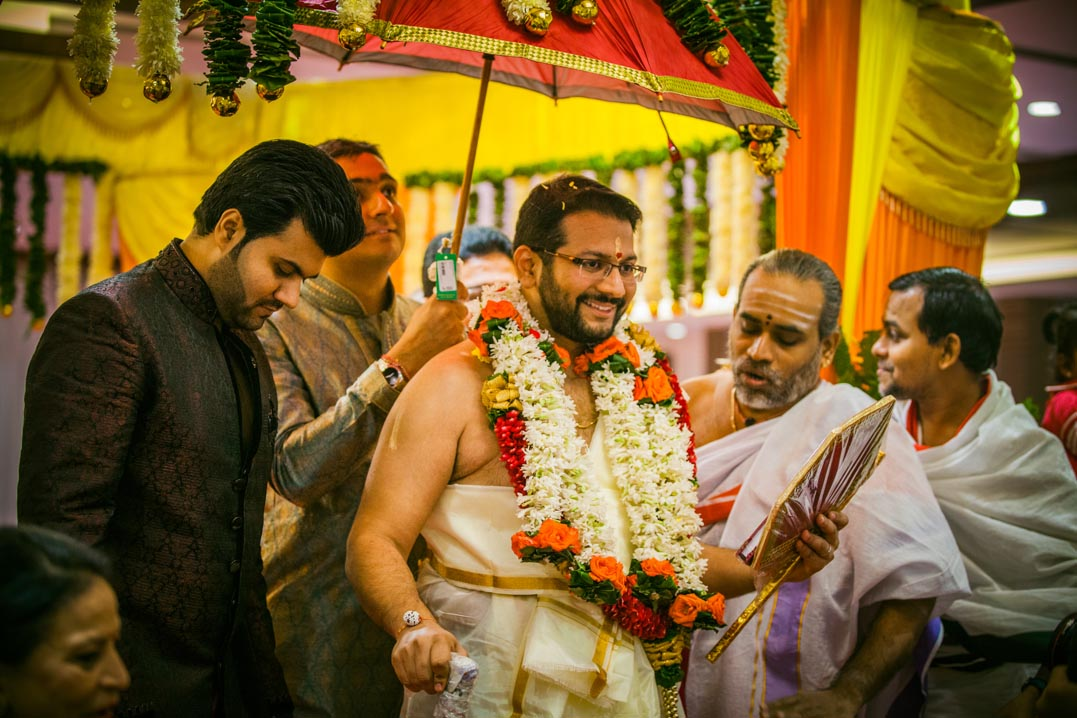 south-indian-wedding-photography-33
