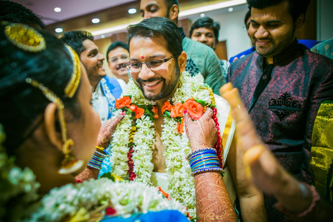 south-indian-wedding-photography-34