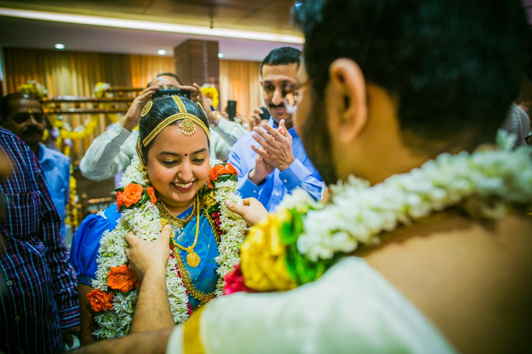 south-indian-wedding-photography-35