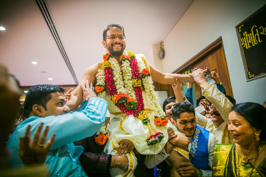 south-indian-wedding-photography-37