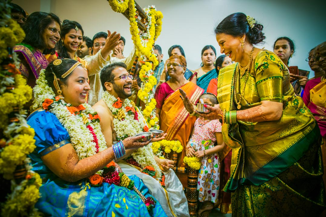 south-indian-wedding-photography-39