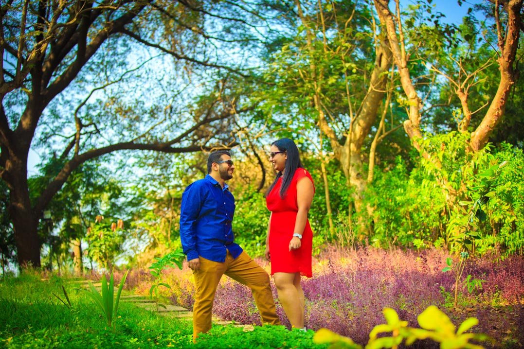 south-indian-wedding-photography-4