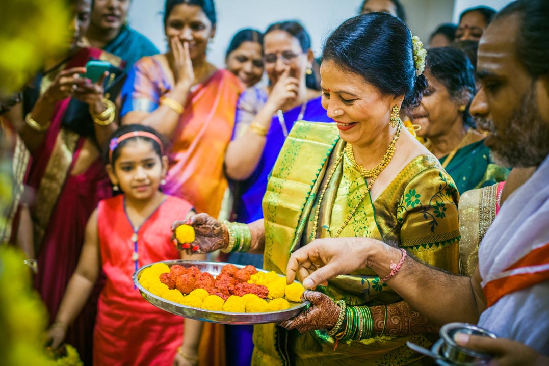 south-indian-wedding-photography-40