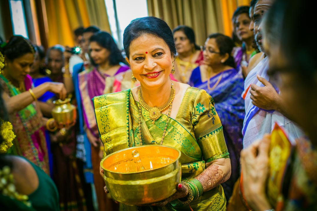 south-indian-wedding-photography-41