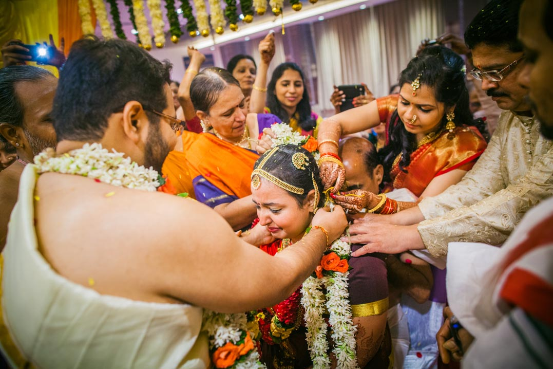 south-indian-wedding-photography-44