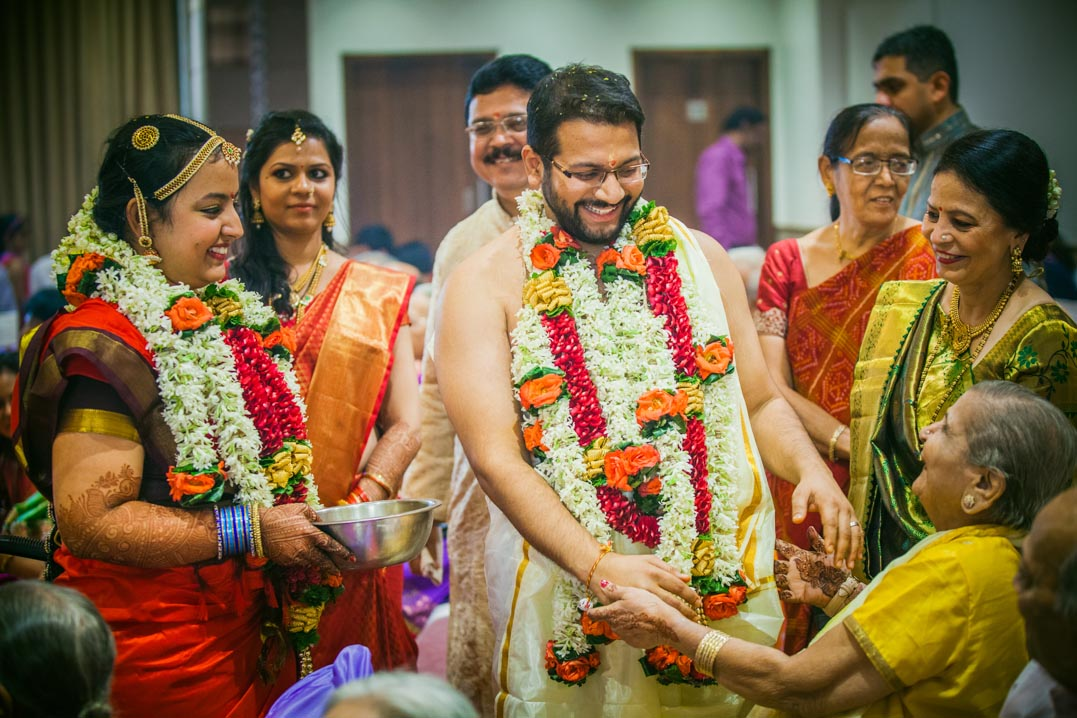 South Indian Wedding Photography 47