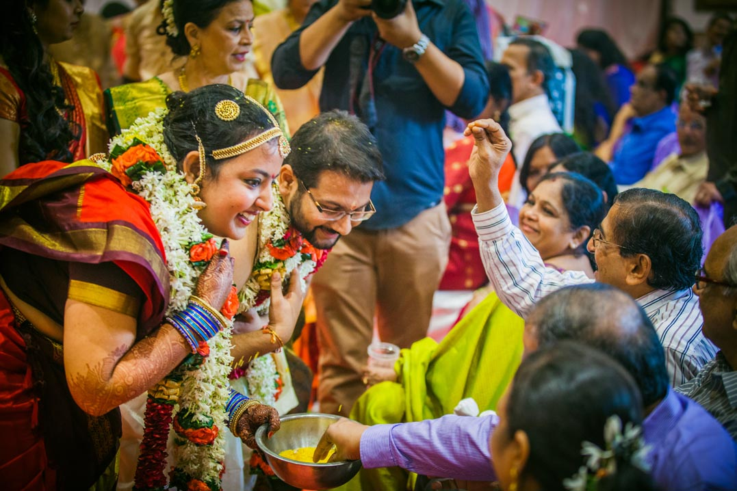 south-indian-wedding-photography-48