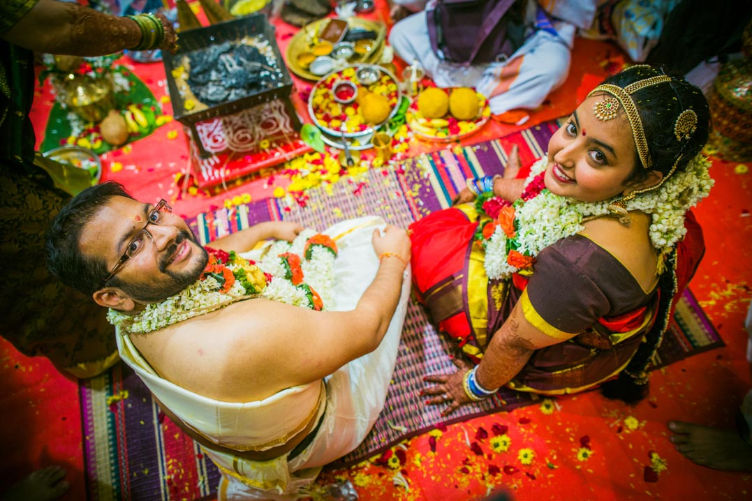 south-indian-wedding-photography-49