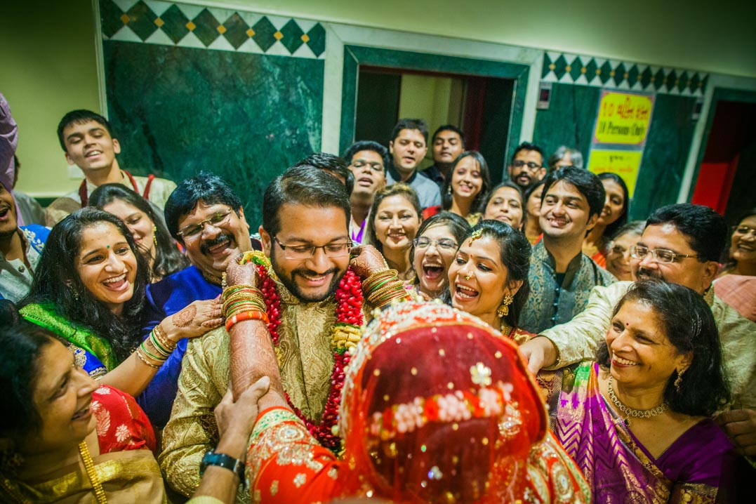 south-indian-wedding-photography-50