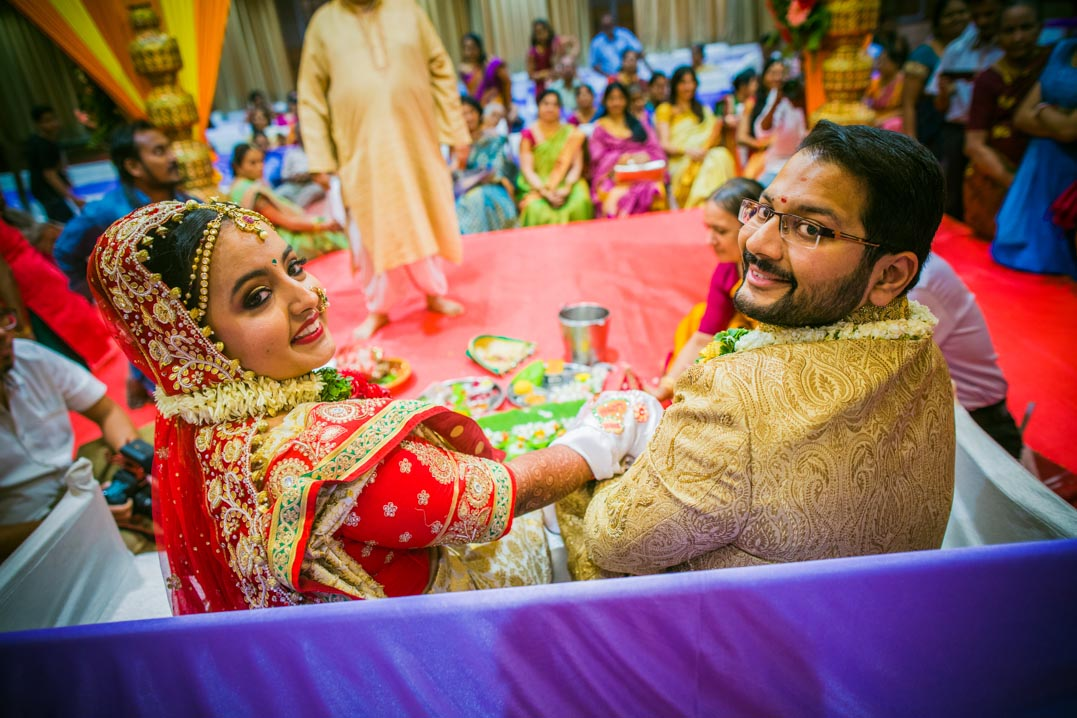 south-indian-wedding-photography-51