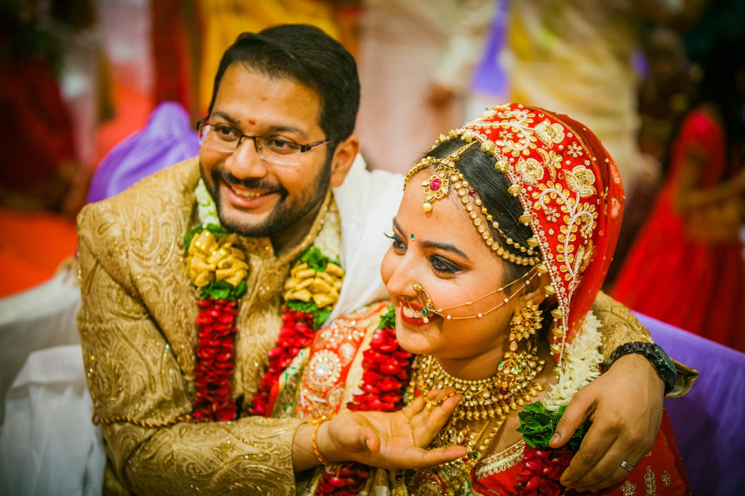 south-indian-wedding-photography-52
