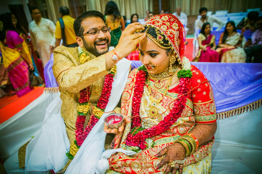 south-indian-wedding-photography-53