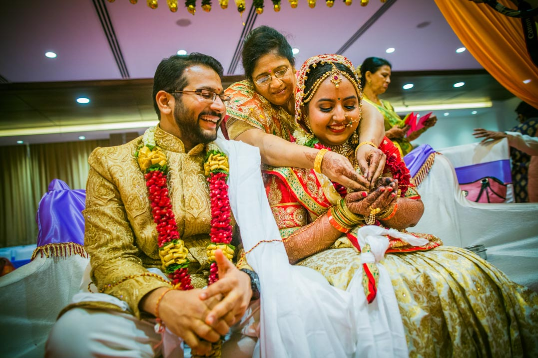 south-indian-wedding-photography-55