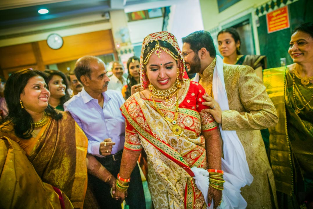 south-indian-wedding-photography-56