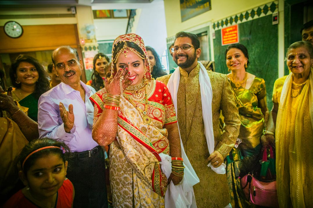 south-indian-wedding-photography-57